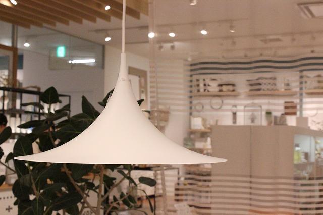 商品紹介 「SEMI LAMP」