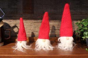クリスマス☆KIDS
