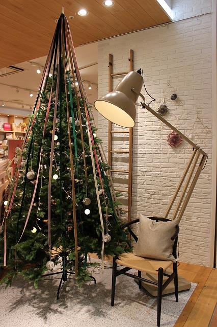 クリスマスの準備を始めませんか?